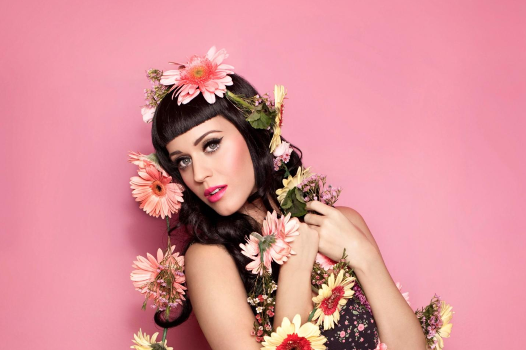 Katy-Perry-Acupuncture