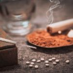 acupuncture and chinese herbs to boost immune sytem