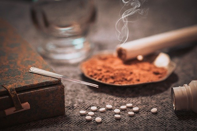 Amidst the COVID-19: How Acupuncture and Chinese Herbs Can Boost Your Immune System